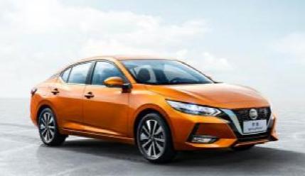 第32届宁波国际汽车博览会本周开幕!