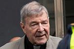澳大利亚红衣大主教性侵案收尾:有罪 继续服刑