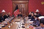 """美与塔利班谈判进入""""决定局"""" 或定撤军时间表"""