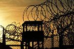 伊朗除内鬼:三人因间谍罪获刑十年 一人有双重国籍