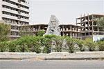 也门政府军遇袭25名士兵死亡