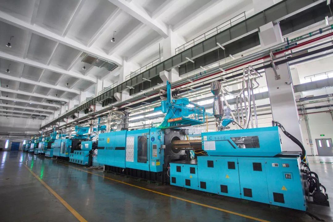 奥克斯3年30亿用于产品创新 以创新打造企业核心竞争力