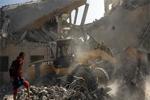 也门胡塞武装说多国联军空袭监狱致50人死亡