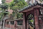 让城市更优雅――广州老旧小区微改造见闻