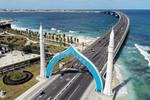 新商机 新工种――中马友谊大桥盘活马尔代夫人的新生活