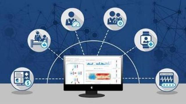 宁波软件产业势头正盛 前7个月业务收入同比增22.1%