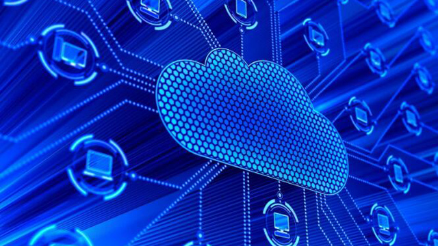 全球云计算大会发布《C30宁波共识》
