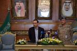 美国官员说美国正与也门胡塞武装对话