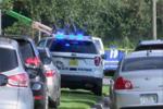美国佛罗里达州发生持刀伤人事件 多人受伤