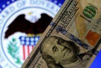 美联储宣布降息25个基点 特朗普:降得不够多 失败
