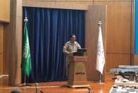 沙特:袭击石油设施极可能从伊朗发起