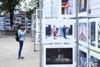 2019平遥国际摄影大展开展