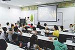 浙江省民政厅公布12家非法社会组织名单 宁波7家教育培训机构上榜