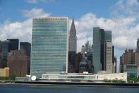 西方国家种族主义等问题在联合国人权理事会遭批评