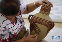黎巴嫩陶器技艺一瞥