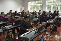 省政府批复同意宁波广播电视大学更名为宁波开放大学