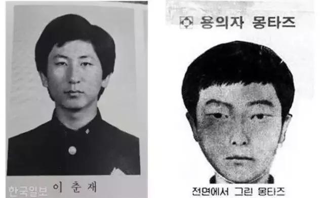 韩国电影《杀人回忆》凶手原型终于认罪!还另有5案