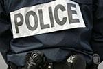 美国堪萨斯城枪击案4人4死5伤 嫌疑人一人被捕一人在逃