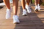 日走万步未必强身健体