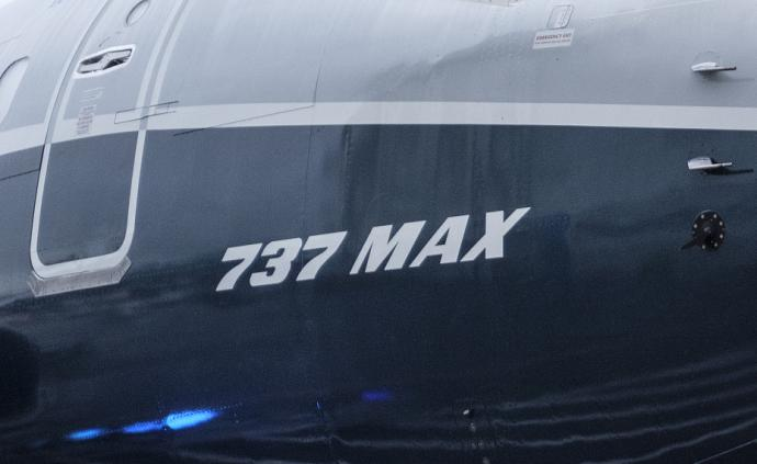 美西南航空飞行员协会诉波音:737MAX停飞造成工资损失