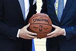 多名艺人退出NBA中国活动
