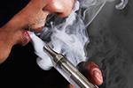 电子烟危害增新证:研究显示使用电子烟或导致肺癌