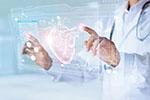 心脏低温保存关键机理找到:琥珀酸盐会损害移植后组织