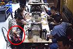 深圳一男子遭投毒品后失去意识被带去参赌 6名嫌疑人落网