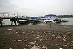 公安部:长江流域50个非法采砂涉黑组织被打掉