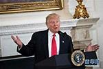 损人不利已!贸易战令美国全球竞争力排名降至第二