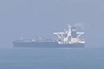 突发!伊朗油轮在红海海域发生爆炸