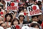 韩就日出口管制诉诸WTO