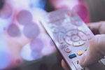 打开电视必须先看广告?这7家智能电视企业被约谈