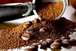 咖啡豆壳有助于减轻炎症和胰岛素抵抗
