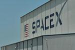 SpaceX有望明年初将美国宇航员送往国际空间站