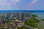 """蚌埠等7城加入长三角的""""朋友圈"""" 成员单位增至41个"""