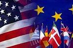 世贸组织正式授权美国对欧盟采取贸易报复措施