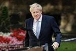 脱欧期限迫近协议有望达成?约翰逊面临国内挑战