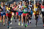 国际奥委会考虑将东京奥运会马拉松、竞走项目易地