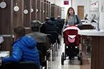 俄罗斯为鼓励生育再增福利:生两个孩子将补助近10万元