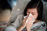"""海淘""""神药""""治过敏性鼻炎有奇效?专家:后果不堪设想!"""