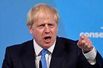 英国申请脱欧延期欧盟静观其变 约翰逊的亲笔信引争议