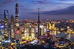 首超美国!已有1亿中国人位列全球最富裕的10%人口