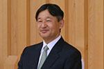 日本政府宣布天皇即位礼当天恩赦55万人 国民吵翻了