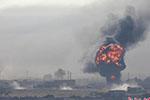 俄土达协议土耳其再停火150小时 土叙边境迎和平?