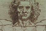 卢浮宫为达芬奇纪念展奉上镇馆之宝和借来的名画