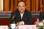 华电集团原党组副书记、总经理云公民接受审查调查