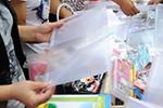 四部门印发通知:学校不得强制学生使用塑料书皮