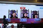 支付宝索赔1元告杭州一19岁大学生 到底为了什么?