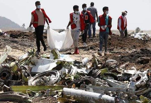 <b>印尼狮航空难报告:客机设计缺陷及飞行员失误是主因</b>
